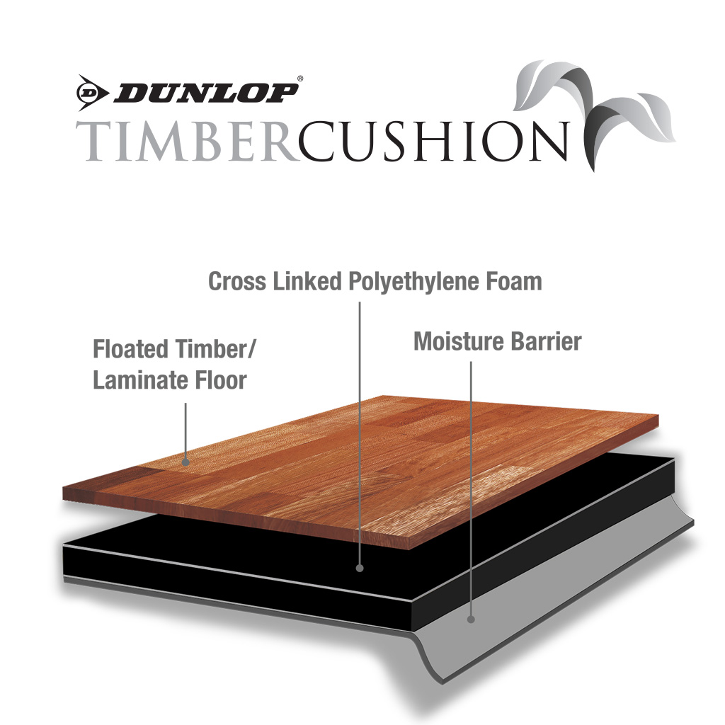 DLU-Hard-Flooring-Timbercushion-Features