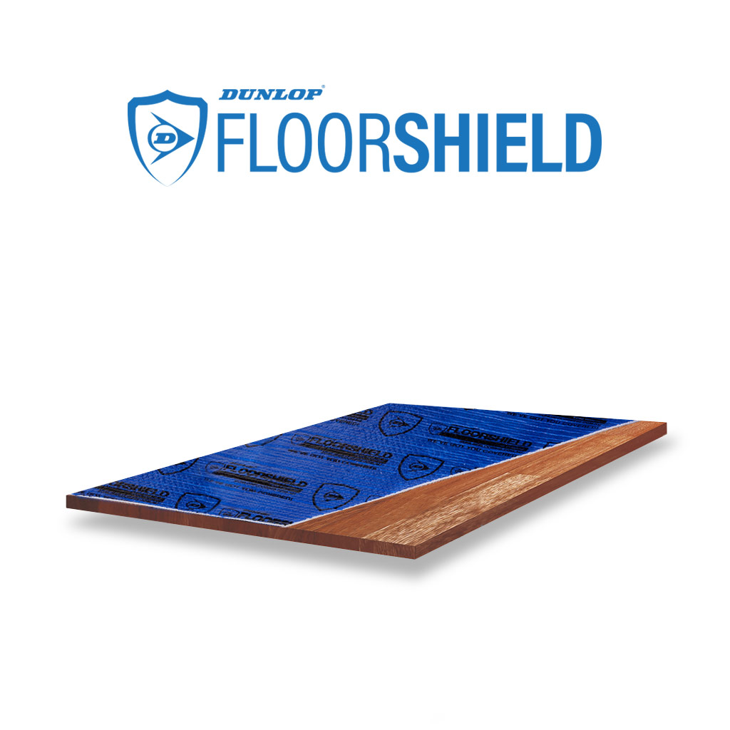 Dunlop-Floorshield