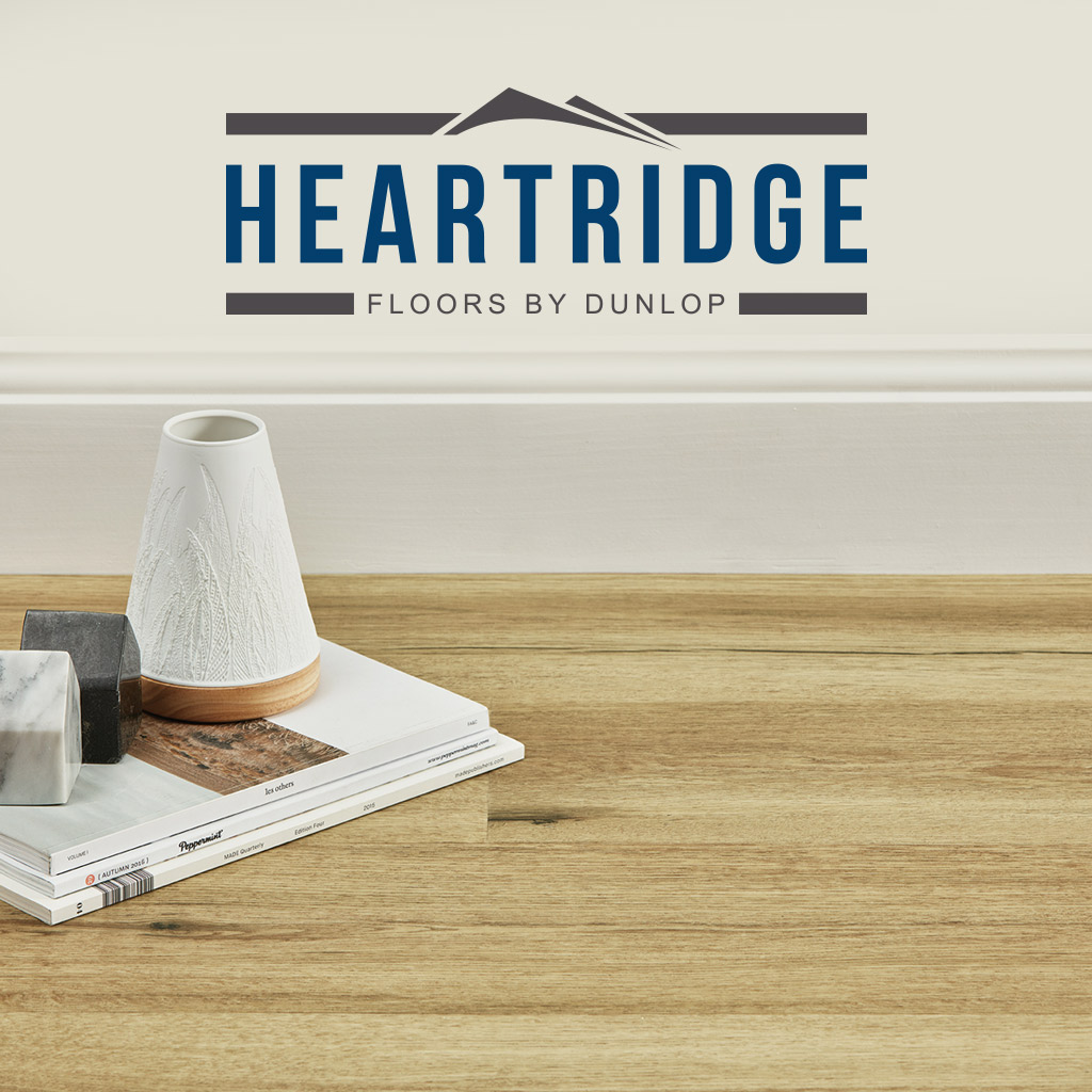 Heartridge-03