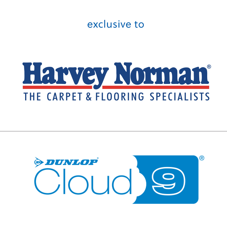 DLU_Exclusive_Harvey-Norman-FeatureImage3