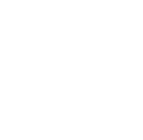 Dunlop_Recycle_WHITE-03