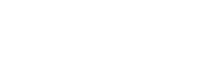 Advantage-3-Logo2