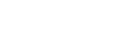 DLU_Commercial-Technics5-Logo