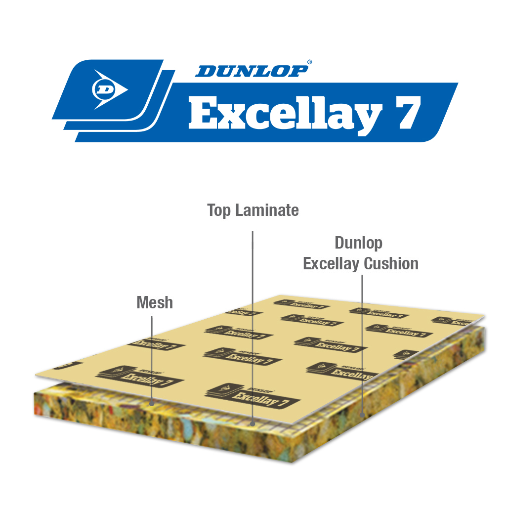DLU_Excellay_Feature3