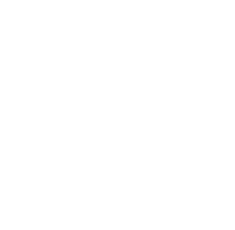 Dunlop_icon-Low-VOCs