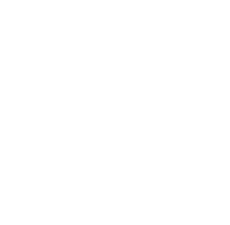 Dunlop_icon-thermal-insulator2