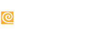 DLU_Exclusive_Andersens-Logo-white