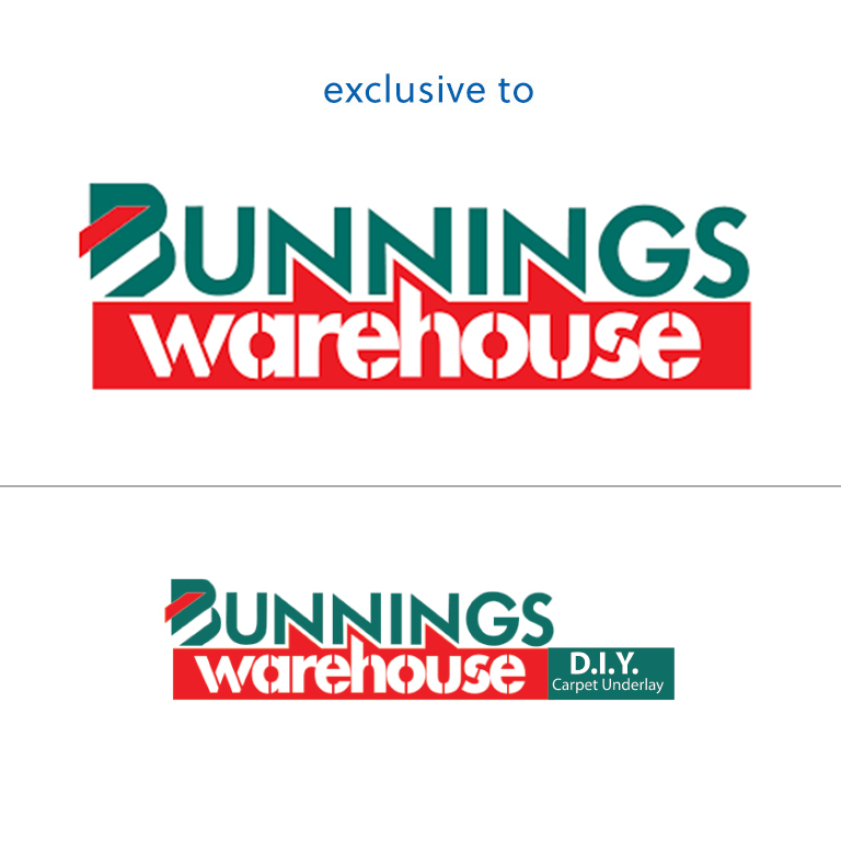 DLU_Exclusive_Bunnings-FeatureImage2