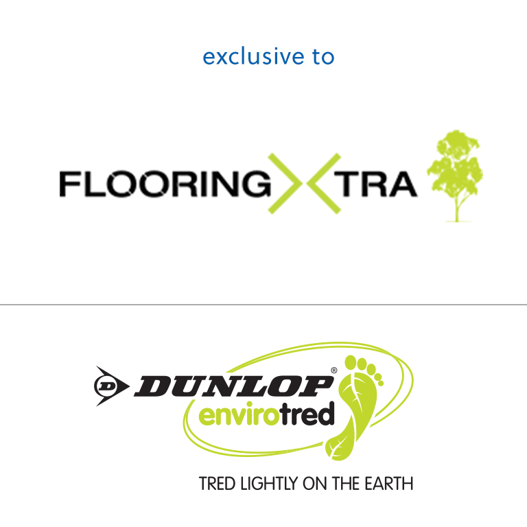 DLU_Exclusive_FlooringXtra-FeatureImage1