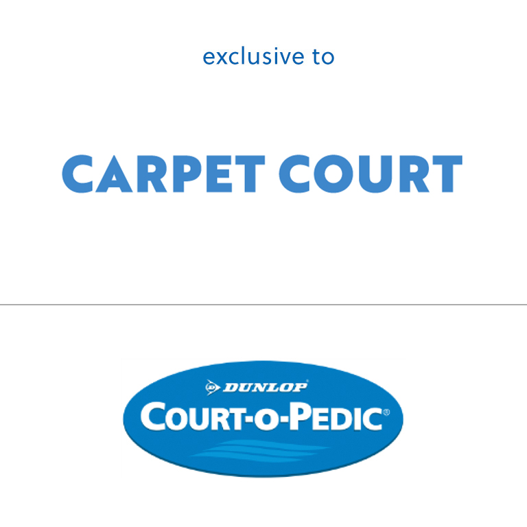 DLU_Exclusive_CarpetCourt-FeatureImage2-2