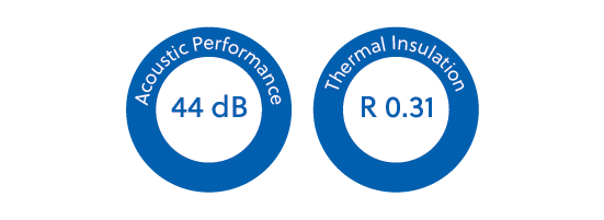 DLU_T5_D7_Acoustic&Thermal Blue&White Icon-01