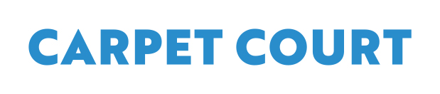 carpet-court-logo2